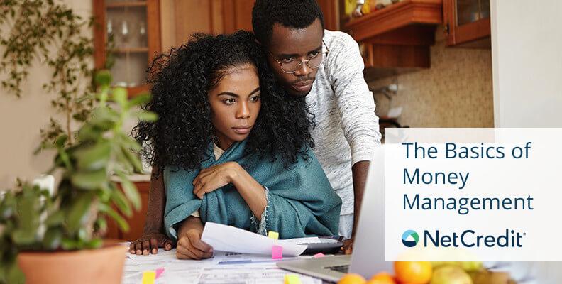 Credits and Debits: Understanding Practical Money Management