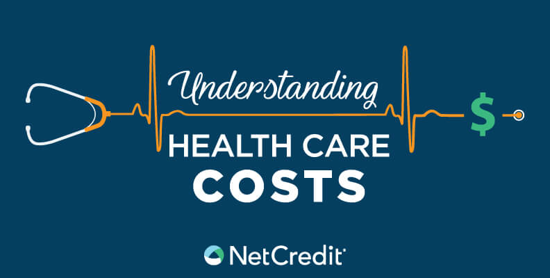 How Do Americans Pay for Health Care Today?