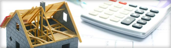 Home Improvement Budgeting