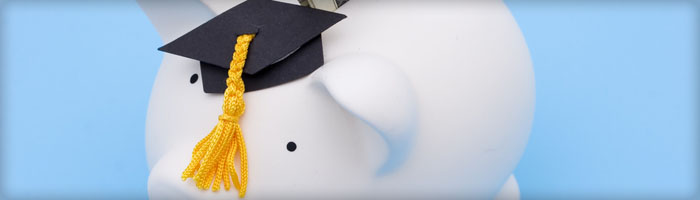 Middle Income Student Loans