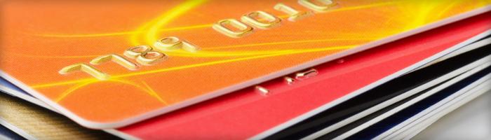 Predpaid Debit Cards