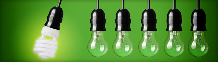 Home Energy Cost