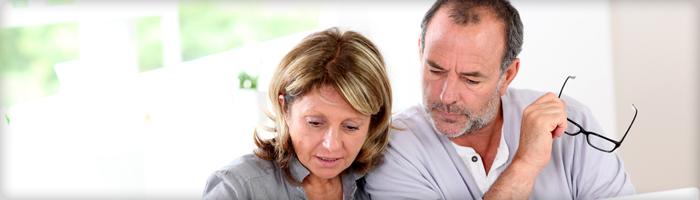 Late Retirement Planning