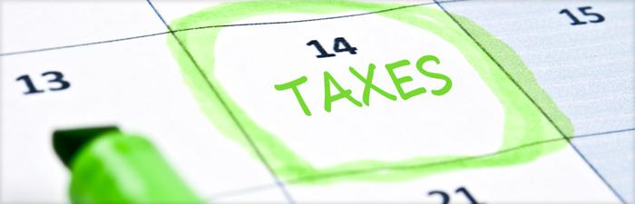 tax planner 700