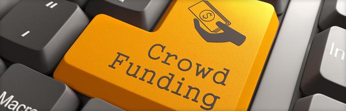 crowdfunding 700