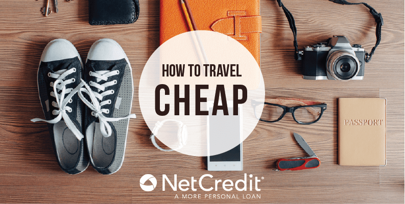 Making the Most of Your Travel Budget