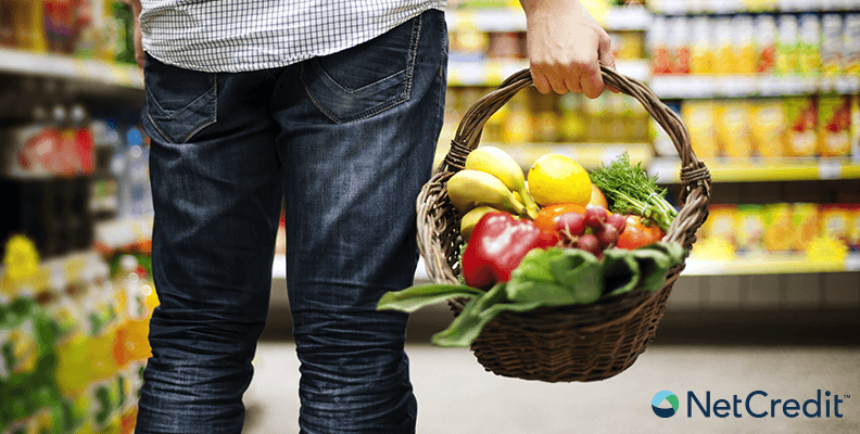 10 Hacks to Get Your Family to Eat Healthy