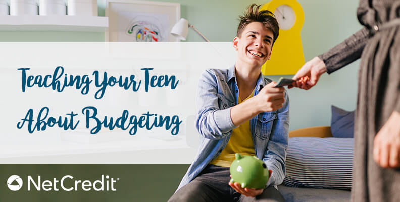 Practical Budgeting Tips for Young Adults