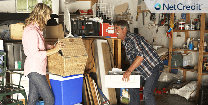 7 Ways to Make the Most of Your Garage