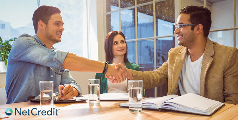 7 Ways to Make a Lasting First Impression