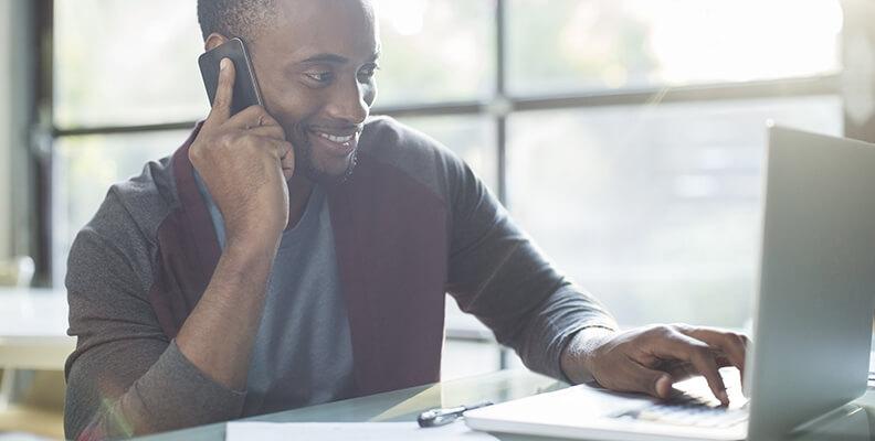 Understanding the Differences Between Your Credit Scores