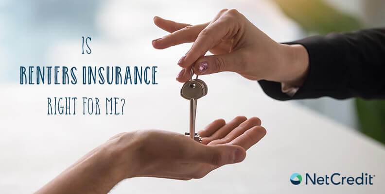 What Do I Need to Know About Renters Insurance?