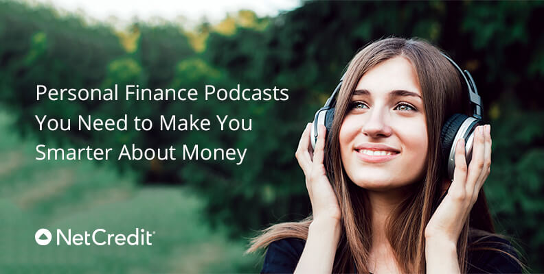 8 Podcasts to Better Understand Budgeting, Saving and Investing