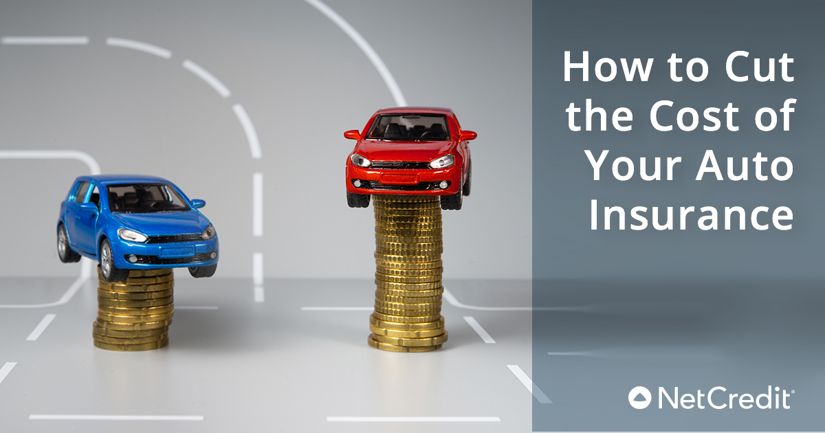 8 Ways You Could Be Saving on Your Auto Insurance