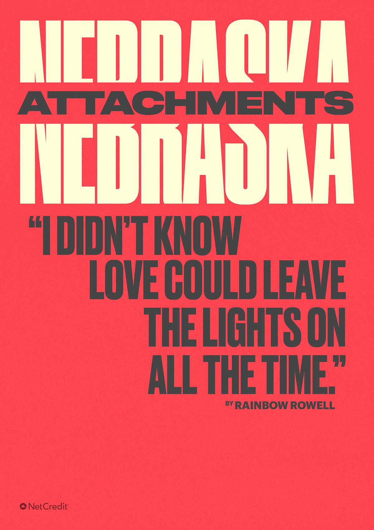 Attachments Nebraska