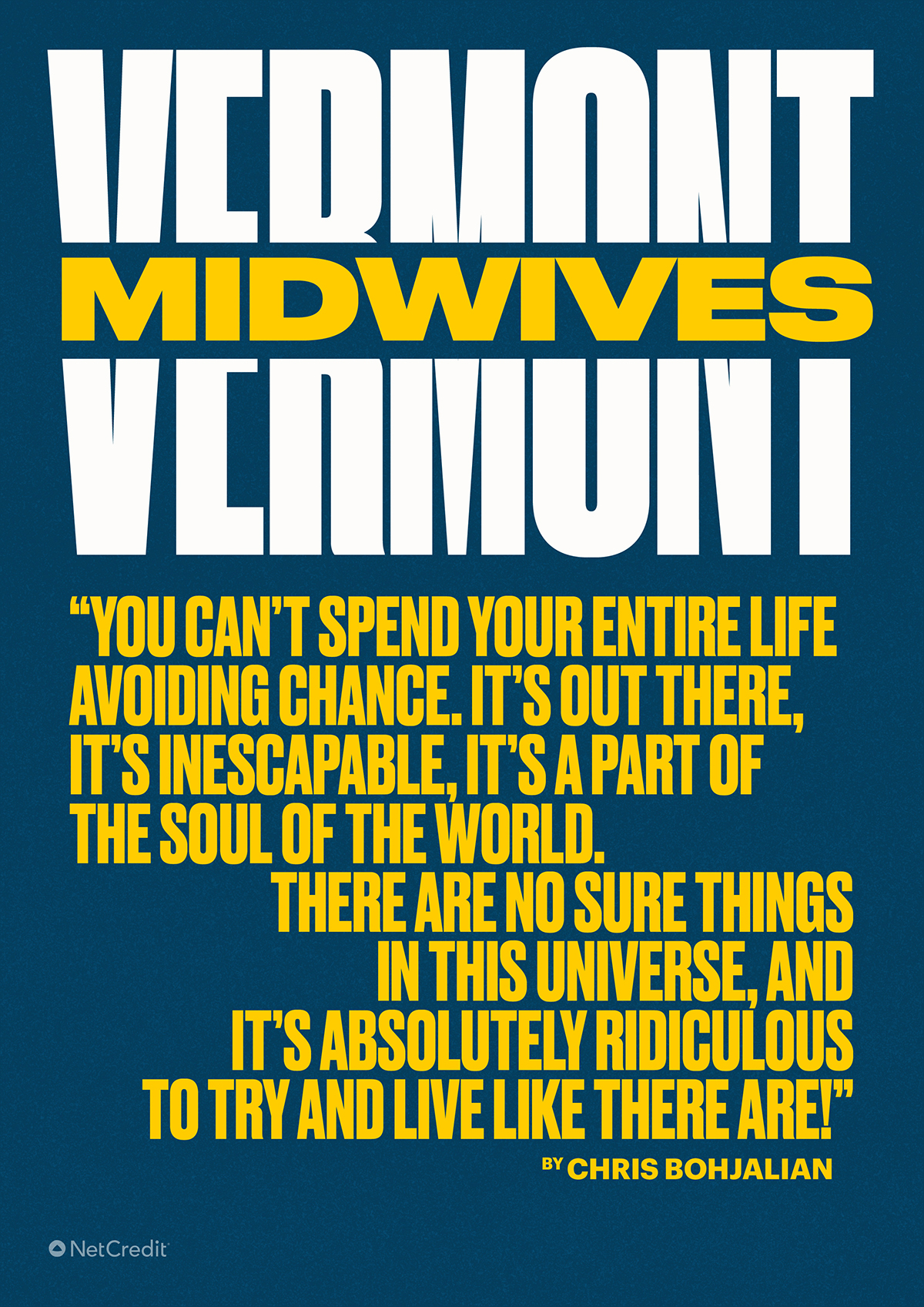 Midwives Vermont
