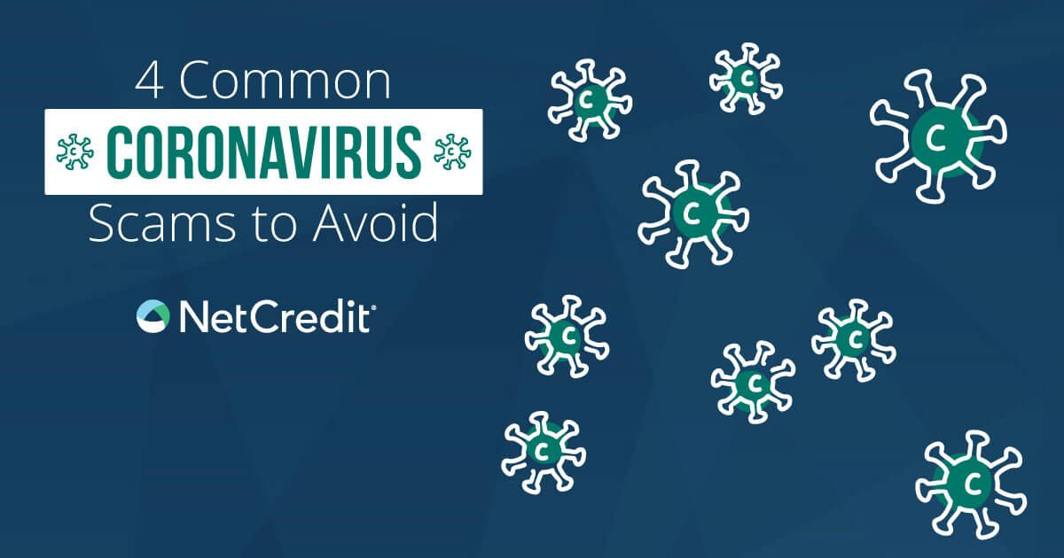 Coronavirus Scams: How to Protect Yourself