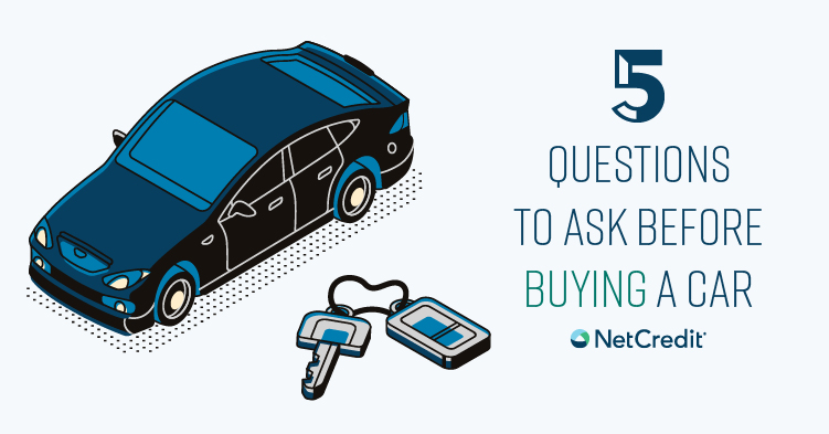 Is Now the Right Time to Buy or Lease a Car?