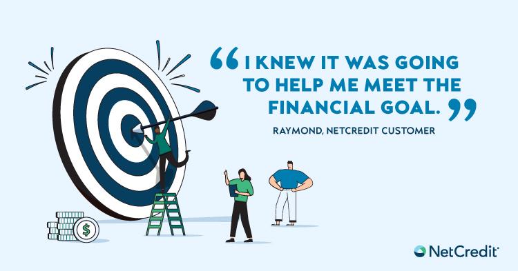 Debt Consolidation Success Stories