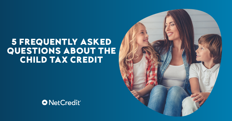 How Recent Changes to the Child Tax Credit May Affect Your Family